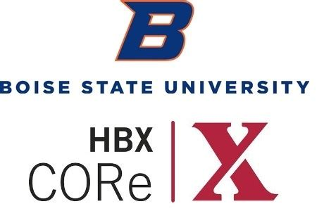 Boise State Mba Alumni by Boise State Offers Credit Bearing Digital Course From
