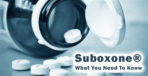 Fast Suboxone Detox by Suboxone 174 What You Need To Rapid Detox