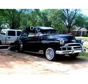 Lowriders Pictures With Cars Custom Auto Car