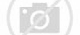 American Girl Doll 2015