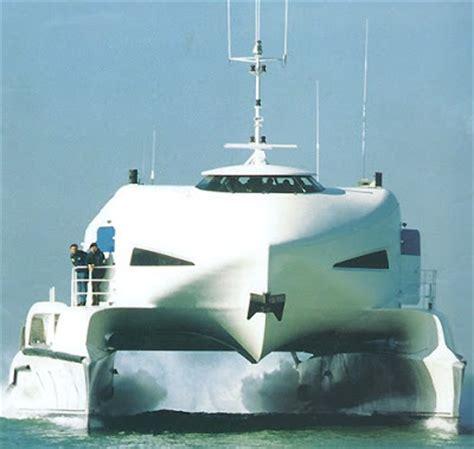 boat trip calculator raja at trips material and strength of marine screw