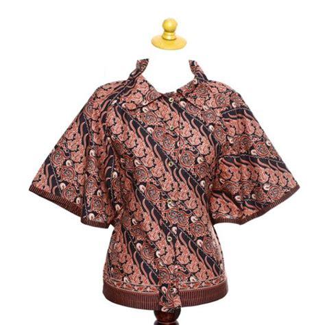 Baju Rajut Kelelawar baju gamis dengan kerah kelelawar nona