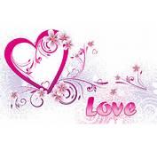 Love Wallpaper  4187632 Fanpop