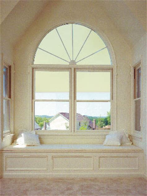 house windows design guidelines window type houses free design news