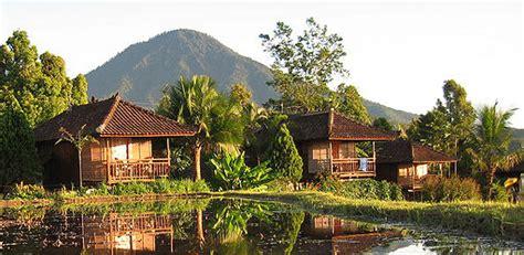 Bam Tour Hotels Page Puri Lumbung Cottages Bali Puri Lumbung Cottages