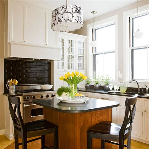 home goods kitchen island 35 kitchen islands designs adding a modern touch to your
