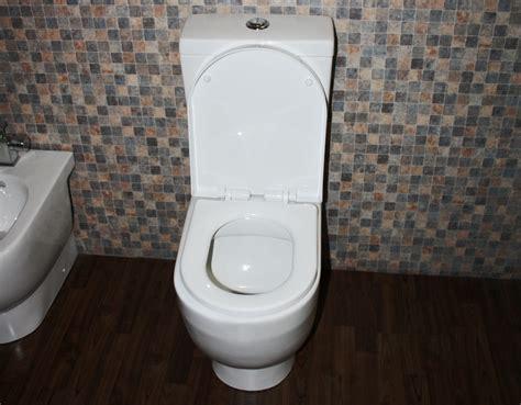 bidet waschbecken bidet waschbecken wc badezimmerset ebay