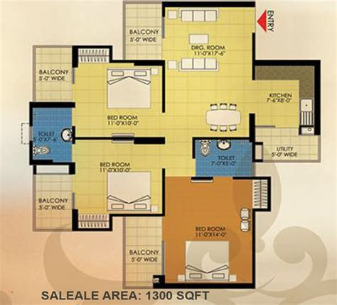 embassy floor plan best embassy floor plan ideas flooring area rugs home