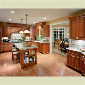 Cool kitchen cabinets design traditional kitchen cabinets and
