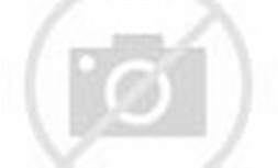 Messi: I'm not interested in a rivalry with Cristiano Ronaldo