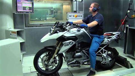 Motorrad Bmw Youtube by Eurobike F 225 Brica Da Bmw Motorrad Youtube