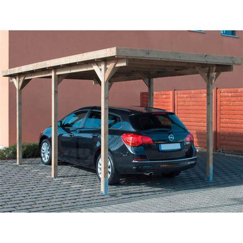carport 5x3m carport kaufen bei obi