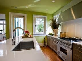 Kitchen Paint Paint Colors For Kitchens Pictures Ideas Tips From