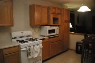 cabinet mount microwave cabinet mount microwave