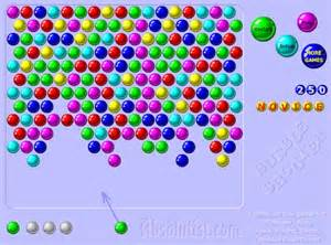 Unblocked online games at school dumped games