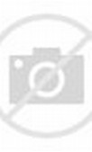 Gambar Model Baju Muslim Untuk Pesta | Contoh Baju Muslim Terbaru