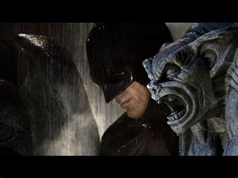batman city of scars youtube