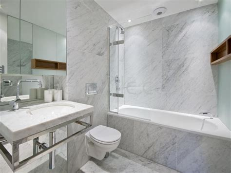 White Marble Bathrooms by Carrara Marble Bathroom White Carrara Marble Bathroom