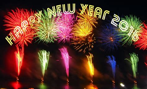 new year 2016 wallpaper happy new year 2016 free hd wallpaper 17182 wallpaper