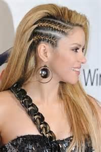 El arte de ser mujer 11 modernos peinados con trenzas v 205 deo