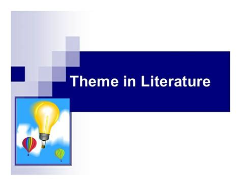 themes in literature review 55 best theme images on pinterest school teaching