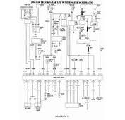 Repair Guides  Wiring Diagrams AutoZonecom