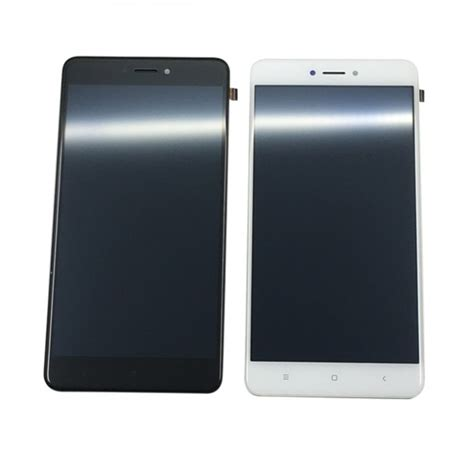 Lcd Redmi Note 4x touch screen display digiterzer lcd for redmi note 4x