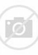 Model Atasan Batik Wanita