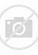 Model Baju Atasan Batik Wanita Modern Dan Kantoran