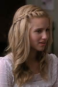 Filed under braided hairstyles side hairstyles summer hairstyles