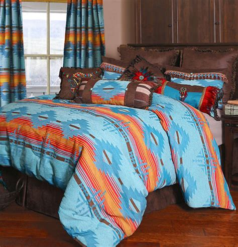 bedding superstore arizona by carstens lodge bedding by carstens lodge