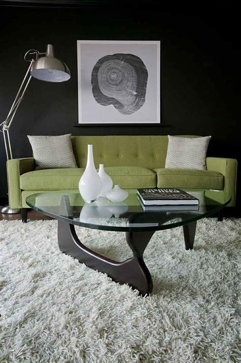 chambre vert menthe et blanc