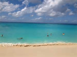 Picture perfect at airport beach maho beach st maarten st martin