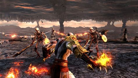 download free full version pc games god of war 3 god of war 3 pc game full version free download download