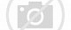 Frame-frame bingkai undangan diatas dapat juga anda gunakan untuk ...