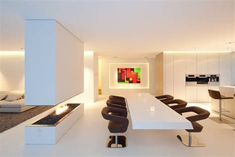 Different Styles Of Decorating A Home by C 243 Mo Iluminar Tu Hogar Con Bombillas Led Decourban