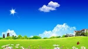 And hd background download free sunny spring windows 8 1 desktop