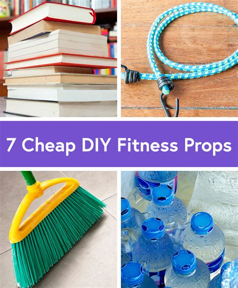 diy workout equipment eoua