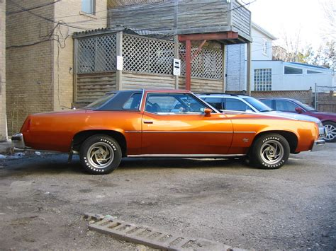 1977 pontiac grand prix 1977 pontiac grand prix pictures cargurus