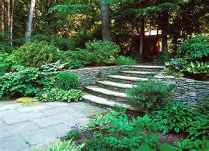 Pictures of Outdoor Landscaping Ideas