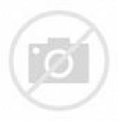 Big Smile Cartoon