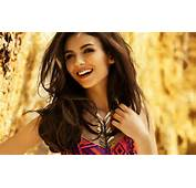 Victoria Justice  Wallpaper 34539879 Fanpop