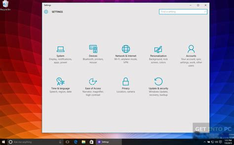 Windows 10 Build 10166 ISO 32 / 64 Bit Free Download Windows 10 Download 64 Bit Iso
