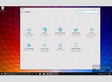 Windows 10 Build 10166 ISO 32 / 64 Bit Free Download Windows 10 Download 64 Bit Iso