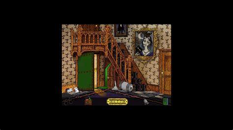 haunted house windows jan pienkowski haunted house screenshots for windows mobygames