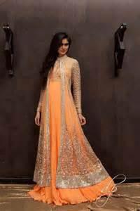 Dresses uk guest wedding sharara dresses pakistan karachi car tuning