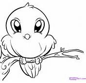 Cute Coloring Pages Of Animals  &amp Pictures IMAGIXS