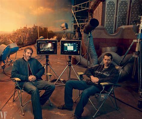 Of Thrones Vanity Fair by Of Thrones Cast Photos Sw 8 Of Thrones Season4