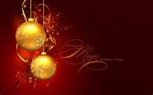 Download image fondos para esta navidad 2012 en color rojo pc android