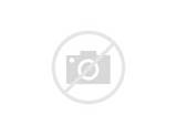 moshi monsters Coloriage